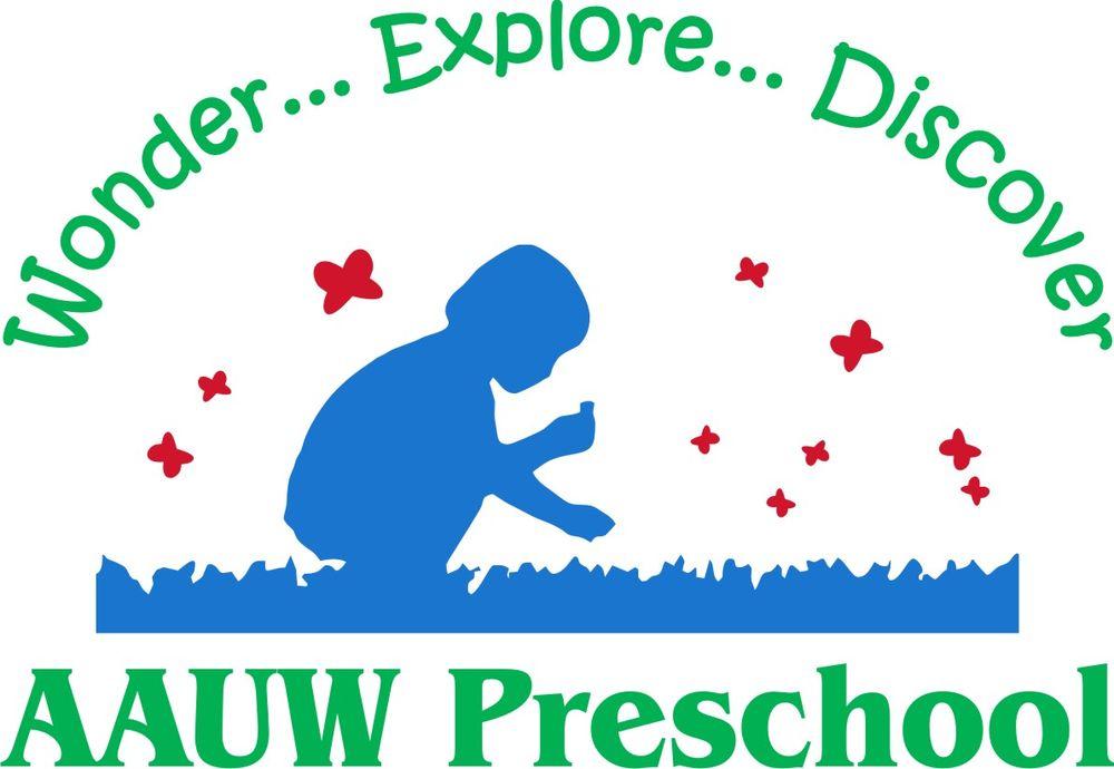 AAUW Preschool: 2500 N Northern Ave, Waukegan, IL