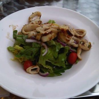 Deniz turkish mediterranean cuisine 135 photos 209 for Athena mediterranean cuisine ny