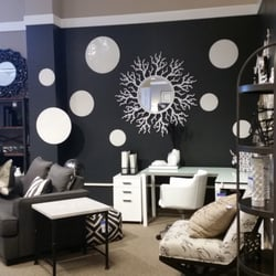 Photo Of Ashley HomeStore   Madison, WI, United States. I Can Totally See