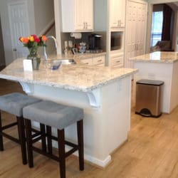 Champion Contractors Of Texas Contractors Bratton Ct - Sugar land kitchen remodeling