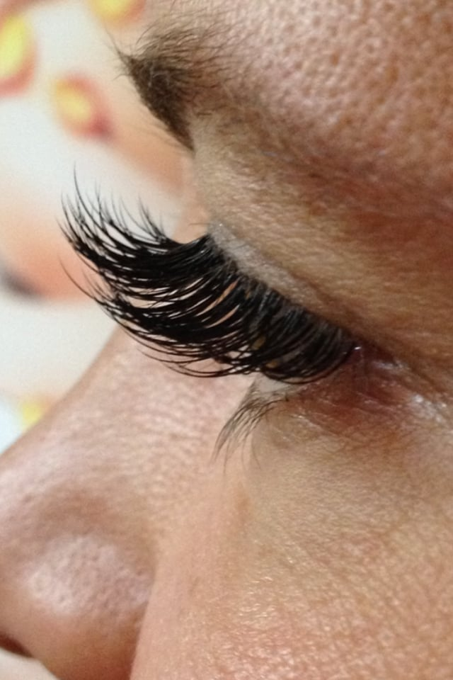 Alexandria Couture Lashes 10 Photos 25 Reviews Eyelash Service