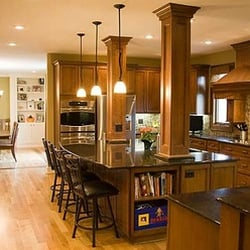 Kitchen Remodeling Los Angeles - Contractors - 9951 Holder St ...