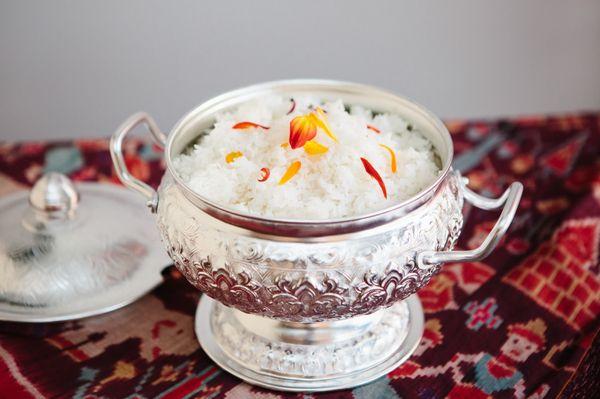 Kalaya Thai Kitchen - 250 Photos & 72 Reviews - Thai - 764 S