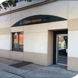 Planned Parenthood Englewood Health Center Medical Centers 46