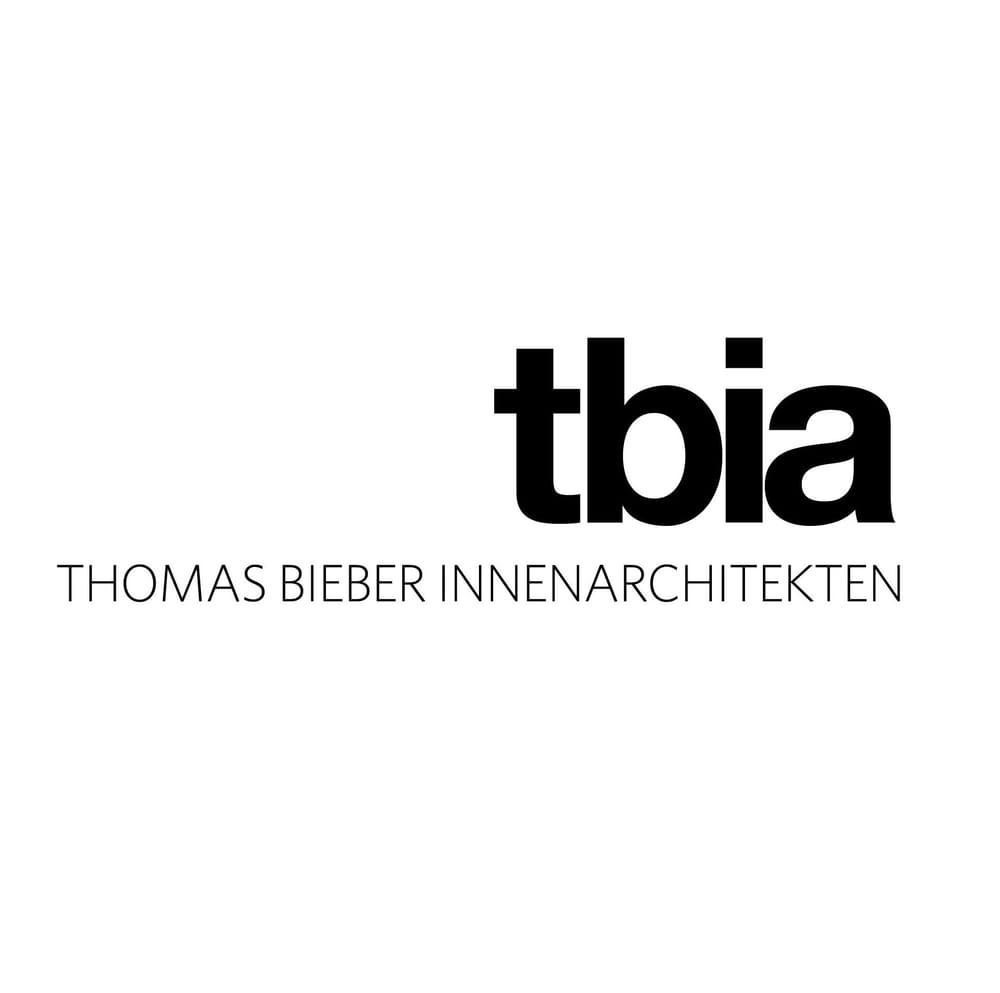 tbia - thomas bieber innenarchitekten - interior design, Innenarchitektur ideen