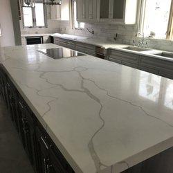 Photo Of Milestone Kitchen U0026 Bath Corp   Sunnyside, NY, United States.