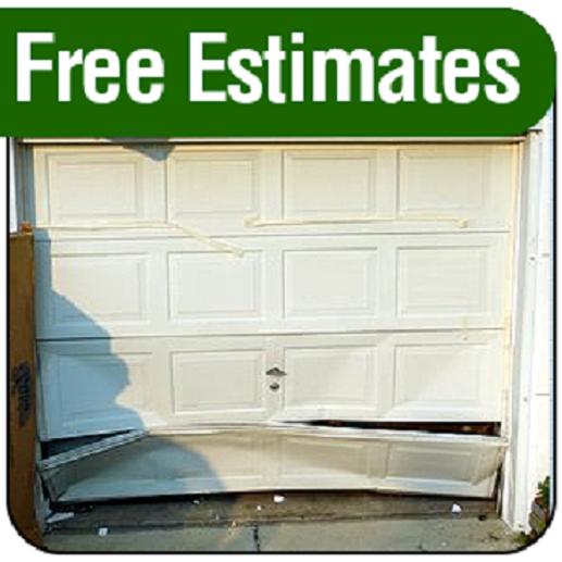 Steve's Budget Garage Door Repair