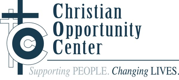 christian singles in pella Is there evidence of first-century christians at ancient pella the biblical archaeology society is an educational non-profit excavating ancient pella.