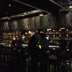 The Best 10 Bars Near Sherman Oaks Los Angeles Ca Last Updated