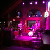 Photo Of Bat Bar Austin Tx United States Awesome Band