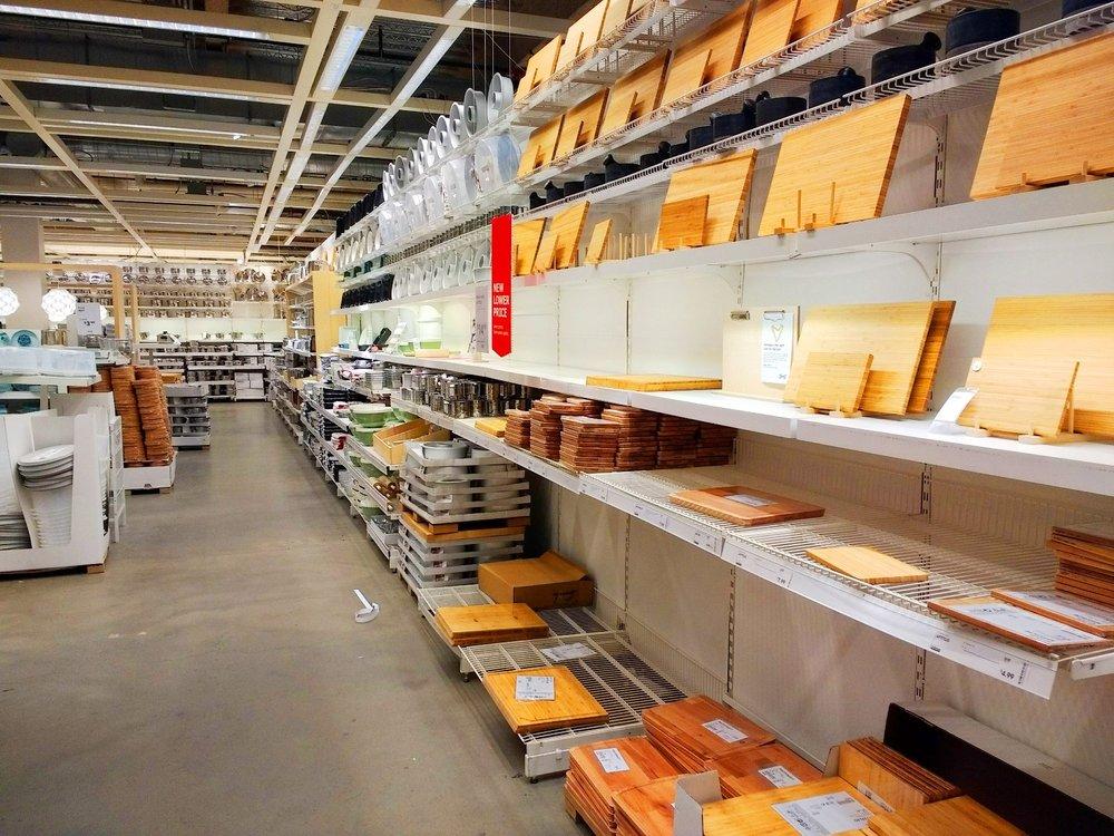 IKEA - Conshohocken