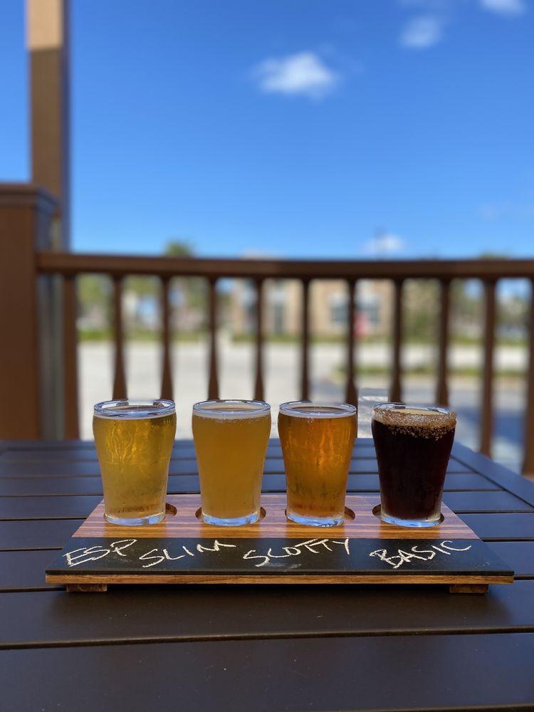 Tequesta Brewing Co: 287 S US Hwy 1, Tequesta, FL
