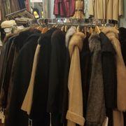 7606774b12 Fashionista Vintage   Variety - 41 Photos   42 Reviews - Used ...