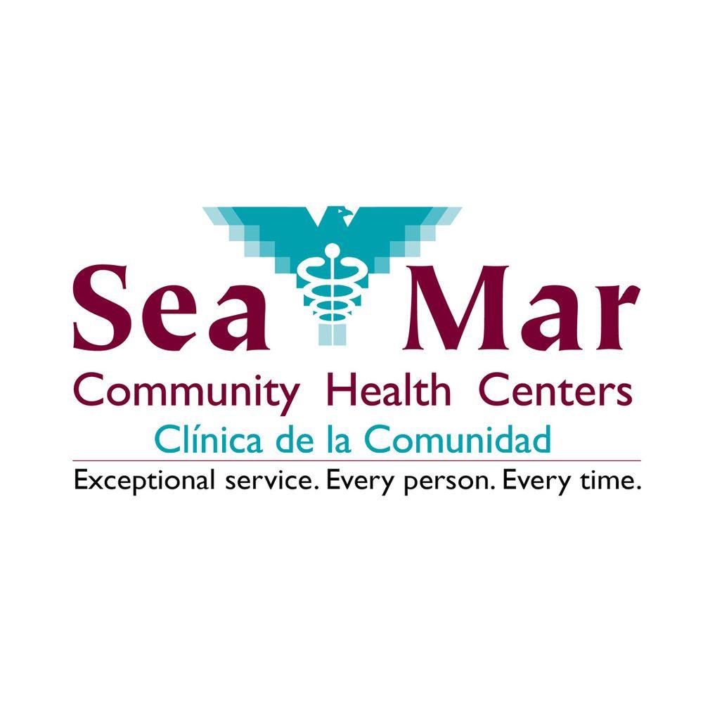 Sea Mar Vancouver Behavioral Health Clinic - 109th Court | 5501 NE 109th Ct, Vancouver, WA, 98662 | +1 (360) 566-4432