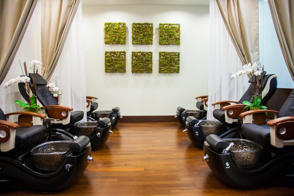 Elemis spa 14 photos 37 reviews spa 330 san for Abaka salon coral gables