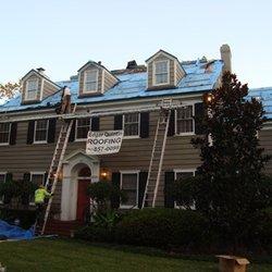 Photo Of Edgar Quintin Roofing   Orlando, FL, United States