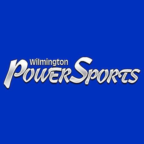 Wilmington PowerSports - Auto Loan Providers - 2958 N Kerr ...