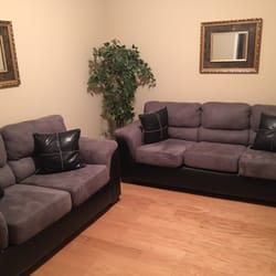 Superieur Photo Of Darby Furniture   Jonesboro, GA, United States. My Living Room  Sofas