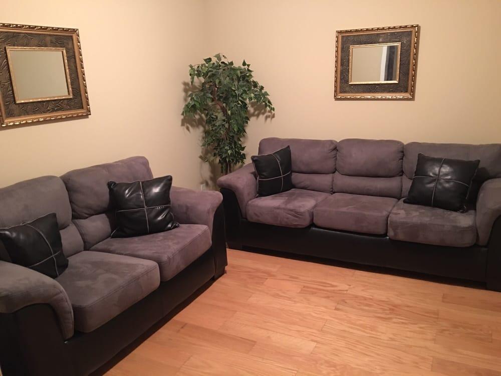 Darby Furniture Furniture Stores 7321 Tara Blvd