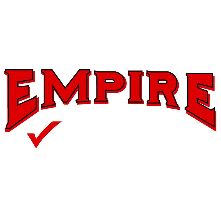 Empire Auto Sales >> Empire Auto Sales Car Dealers 1301 Maple Rd Joliet Il Phone