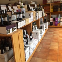Jacques Wein Depot Wein Bier Schnaps M Rfelder