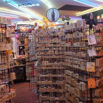 Viva Las Vegastamps 26 Photos Art Supplies 1008 E Sahara Ave