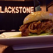 Blackstone Grill 47 Photos Amp 102 Reviews American