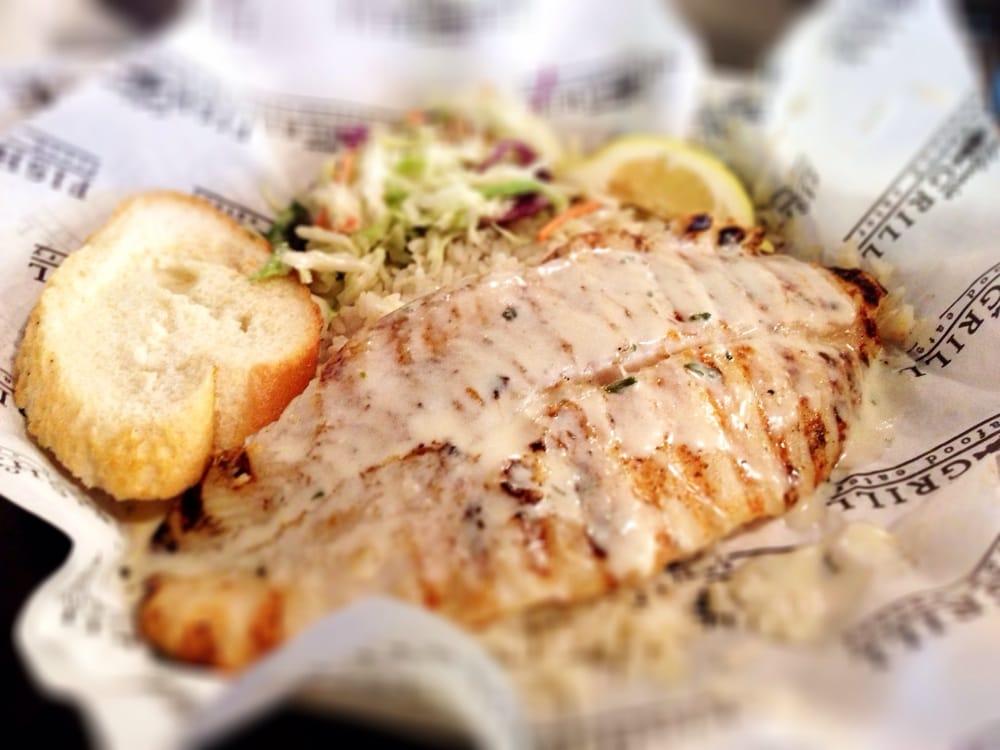 California fish grill 644 foto 39 s 730 reviews vis for California fish grill gardena ca
