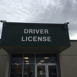 utah state drivers license renewal requirements