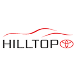 Salmon Arm Toyota >> Hilltop Toyota Request A Quote Car Dealers 2380 Trans
