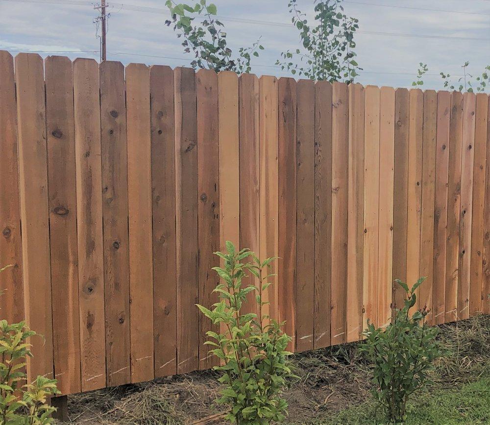 Hill Billy Fencing: 2714 River Bend Ln, Stevensville, MT