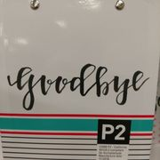 ... Photo Of Office Depot   Rancho Cucamonga, CA, United States