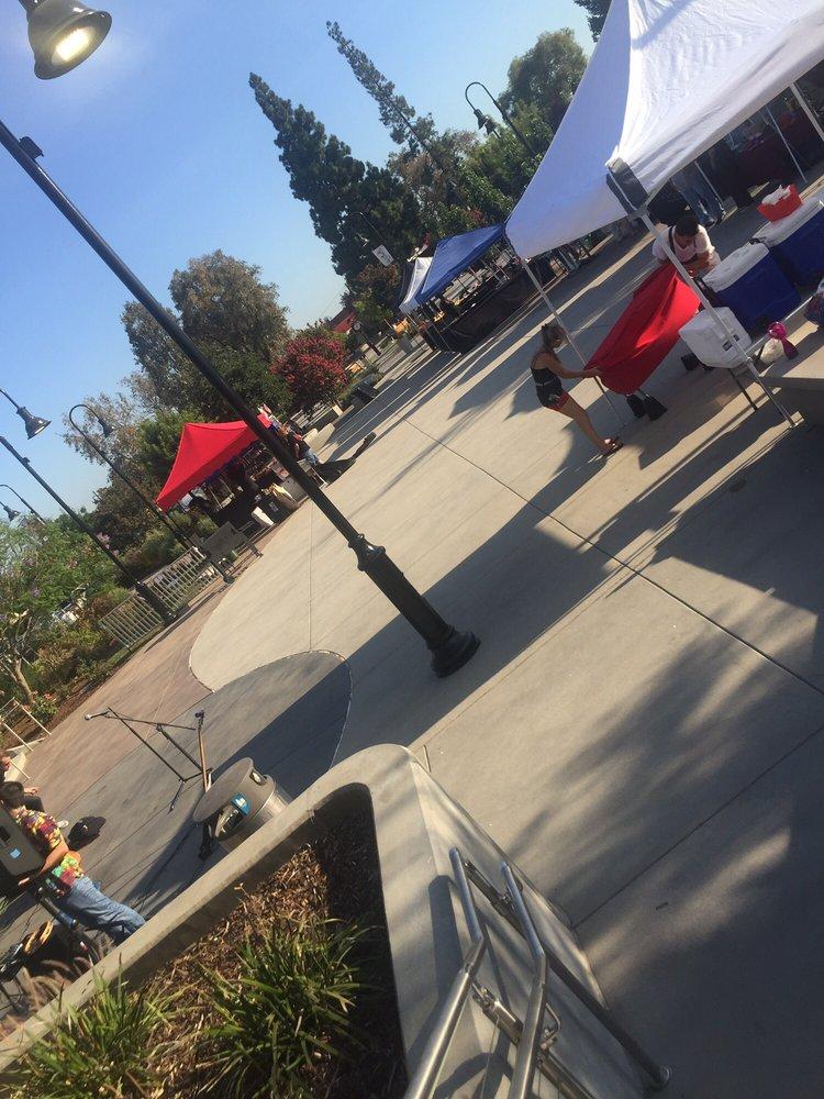 GreenLeafEvents: 8838 E Valley Blvd, Rosemead, CA