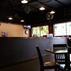 Photo Of Courtside Bar Grill Gallipolis Oh United States