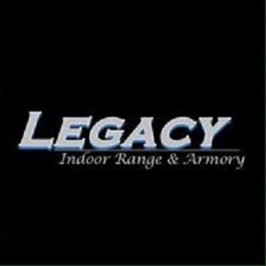 Legacy Indoor Range and Armory: 101 Rte 130 S, Cinnaminson, NJ