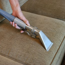 Photo Of Hempstead Carpet Cleaning Express Ny United States
