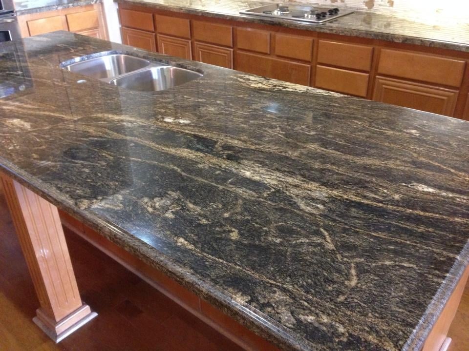 Image Result For Granite Countertops Near Me