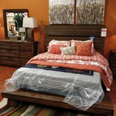 Exceptionnel Marlo Furniture   31 Photos U0026 161 Reviews   Furniture Stores ...