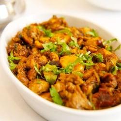 Anjappar Chettinad Indian Restaurant Milpitas Ca