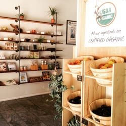 Core Kitchen - Order Food Online - 127 Photos & 155 Reviews ...