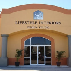 Photo Of Lifestyle Interiors   Fort Myers, FL, United States