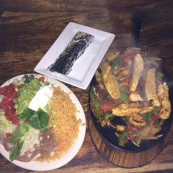 The Best 10 Mexican Restaurants In Homewood Al With Prices Last