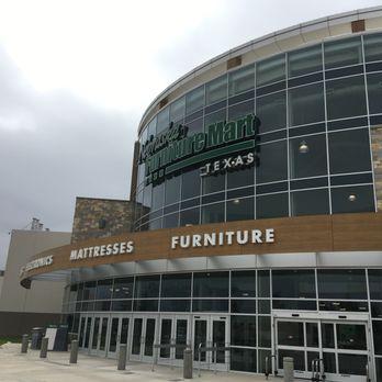 Nebraska Furniture Mart   521 Photos U0026 811 Reviews   The Colony, TX    Furniture Stores   Yelp