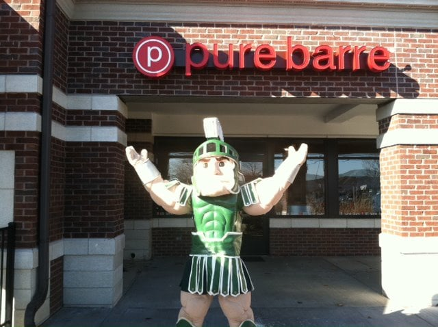 o pure barre okemos barre classes 3544 meridian crossings dr  at soozxer.org