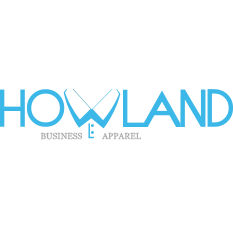 Howland Business Apparel