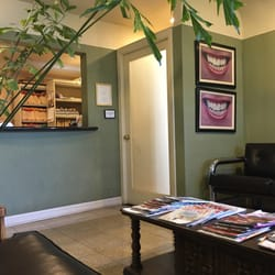 Super Comfy Couches albelais dental - orthodontists - 1037 s garfield ave, alhambra