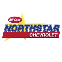 Wonderful Photo Of Northstar Chevrolet   Clifton Park, NY, United States
