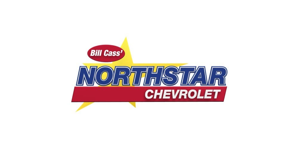 Captivating Northstar Chevrolet   Car Dealers   400 Clifton Park Ctr Rd, Clifton Park,  NY   Phone Number   Yelp