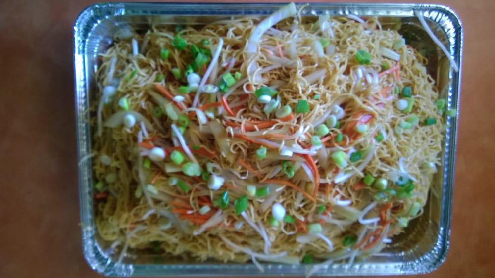 Incleine Chinese Cafe Hayward Ca
