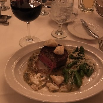 Laury S Restaurant 55 Photos 49 Reviews Steakhouses 350 Maccorkle Ave Se Charleston Wv Phone Number Menu Yelp